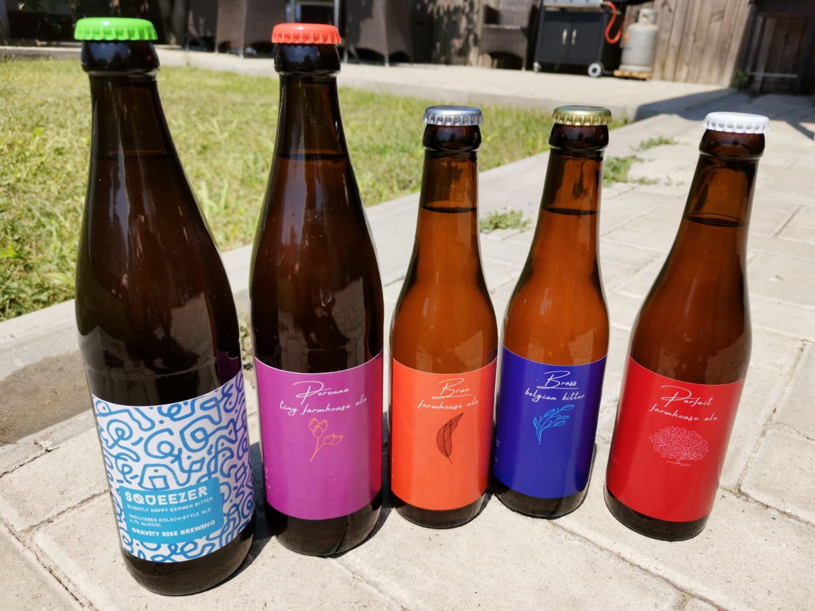 Beer labels.jpeg