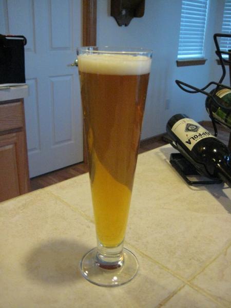 beer45.jpg