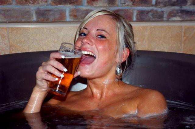 beer_is_for_640_22.jpg