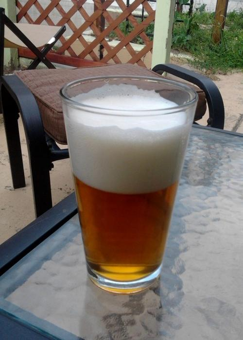 beercreamy.jpg