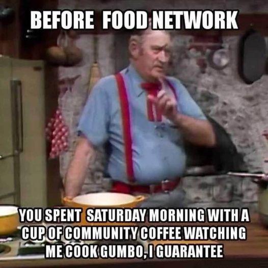 Before Food Network.jpg