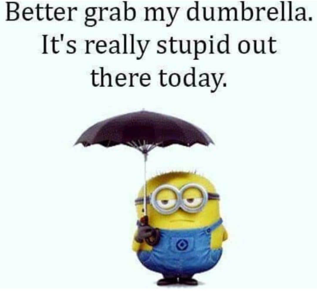 Better Grab My Dumbrella.jpg