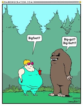 Big Gut Big Butt.jpg