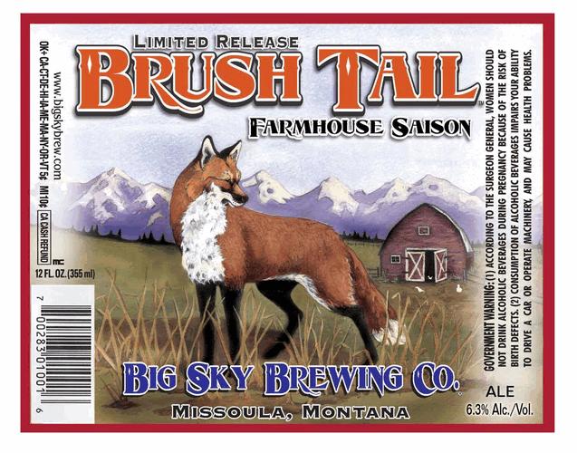 Big-Sky-Brush-Tail-Farmhouse-Saison.png