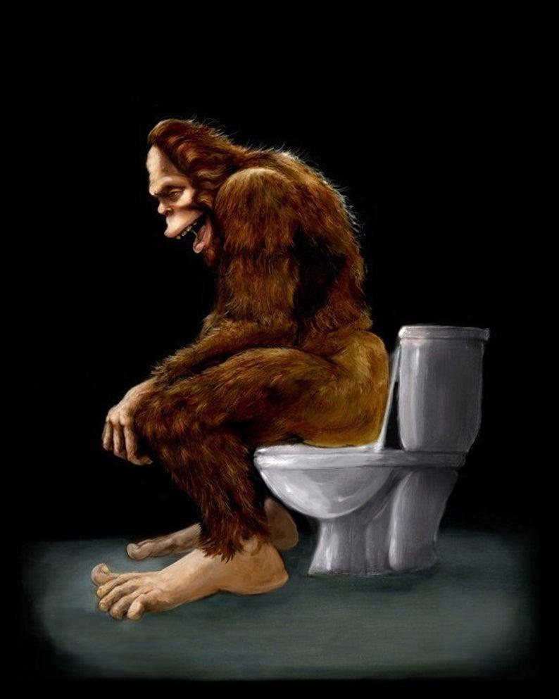 Bigfoot Wrecking Toilet.jpg