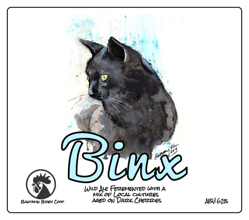 Binx-3.jpg