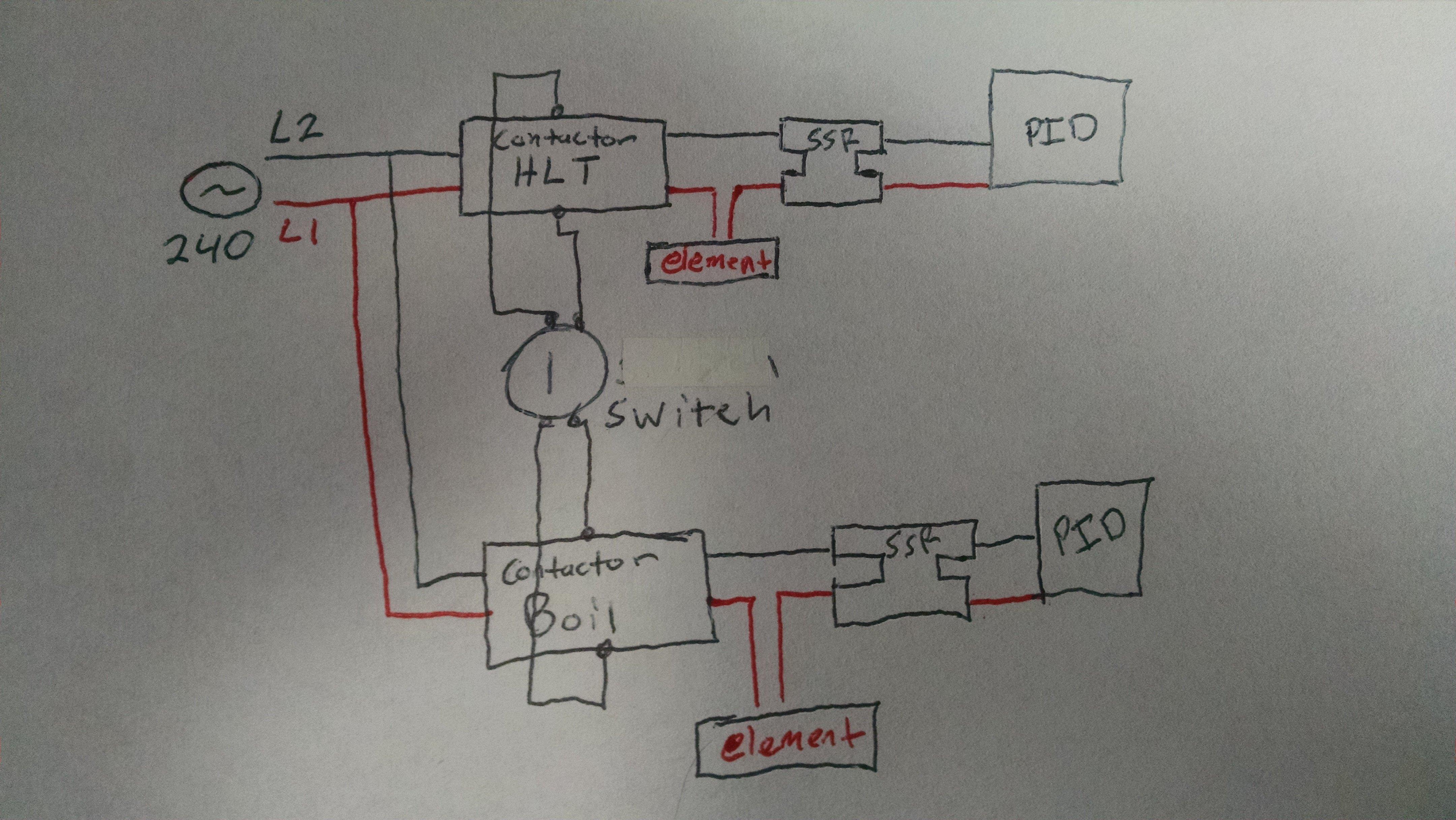BK wire diagram.jpg