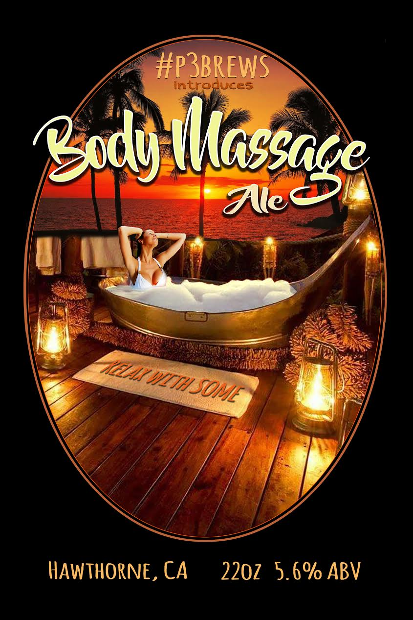 Body Massage Ale.jpg