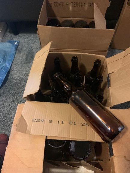 bomber bottles small.jpg