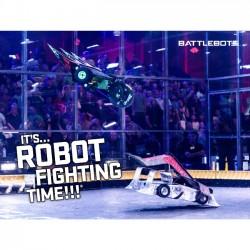BOTS-POSTER-ROBOTFIGHTINGTIME-5-250x250.jpg