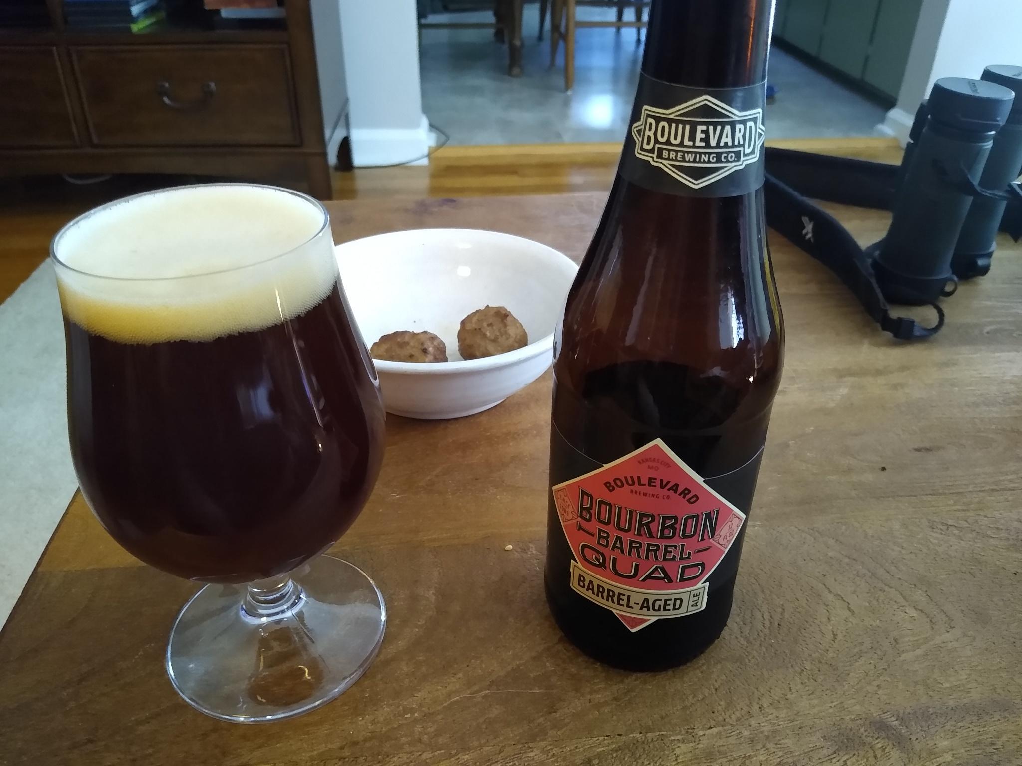 bourbon beer.jpg