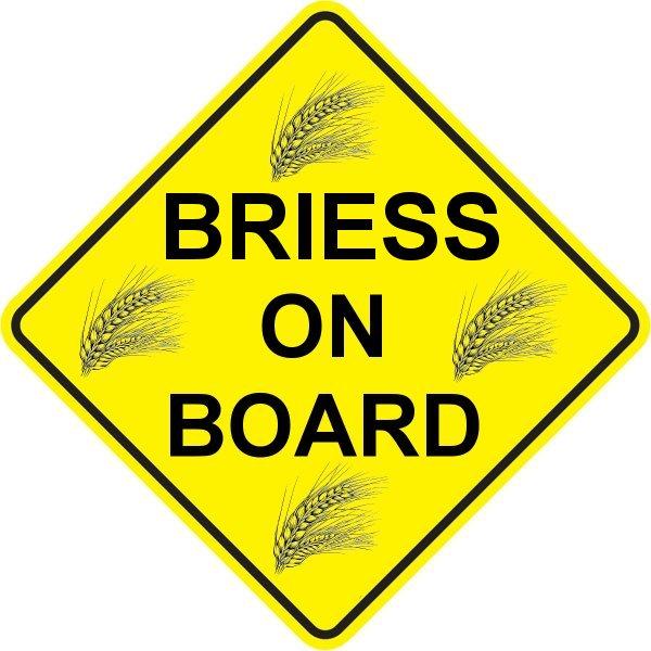 breiss_on_board.jpg