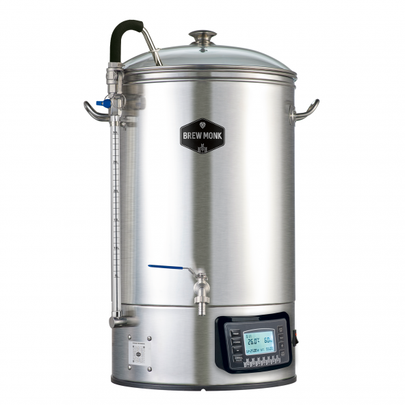 brew-monk-all-in-one-brewing-system.png