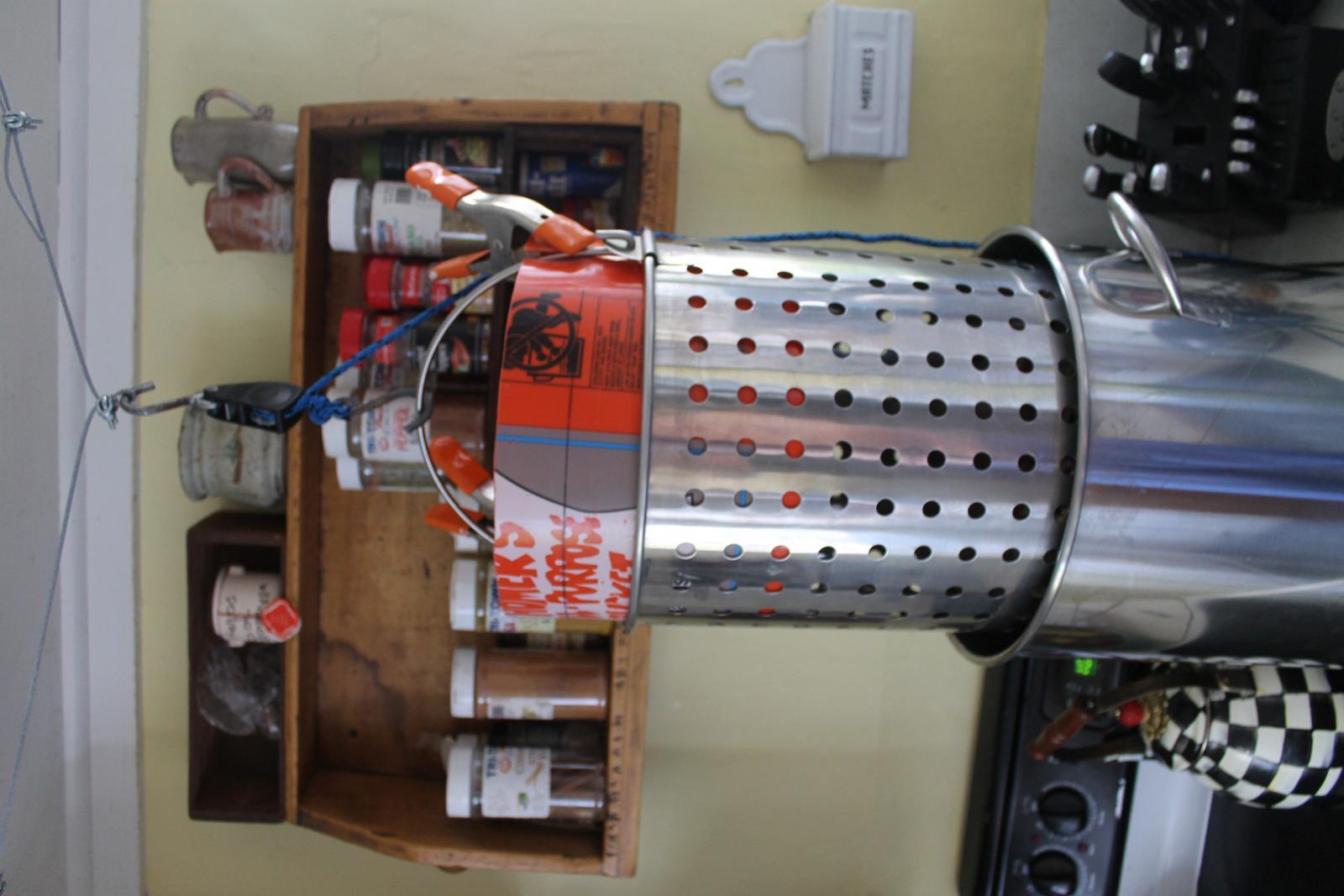 Brew Setup 5.jpg
