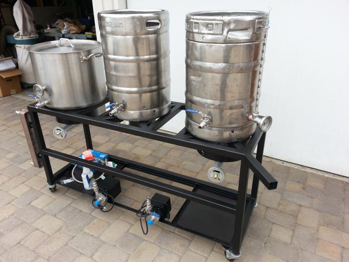 Brew Stand 1.jpg