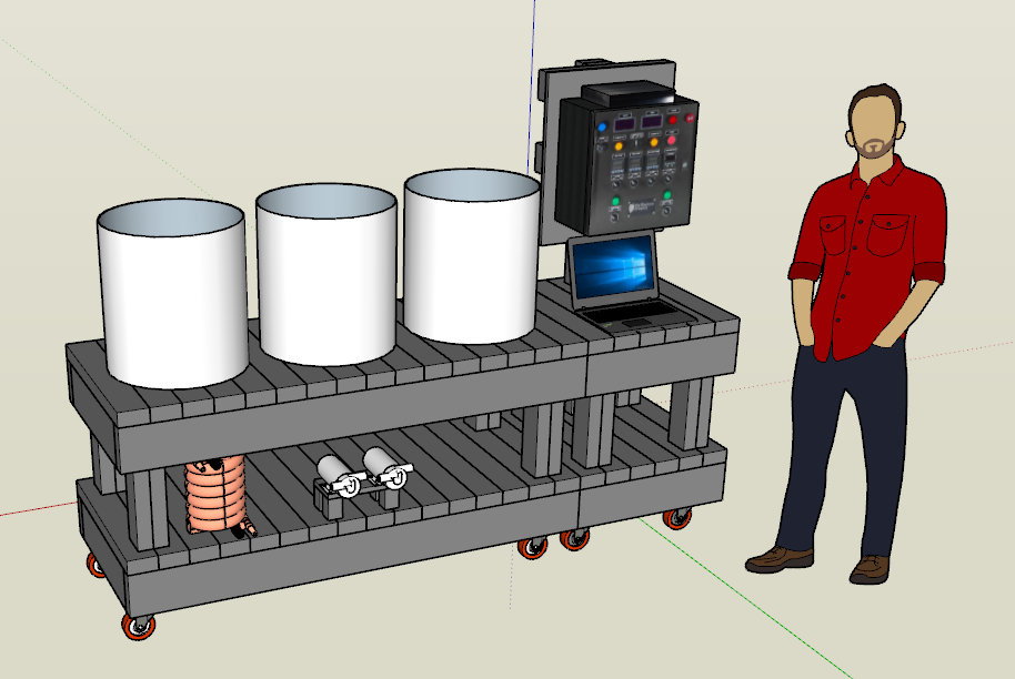 Brew Stand Design.PNG