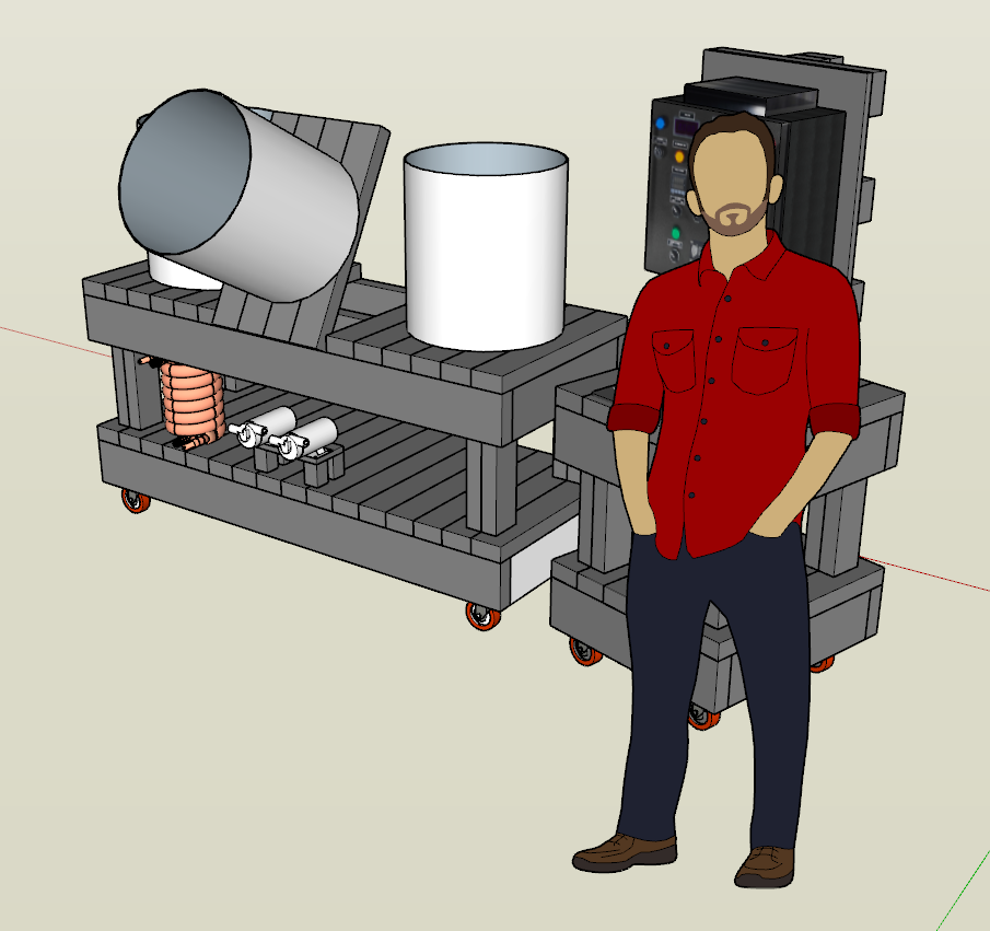 Brew Stand Design Tipping.PNG