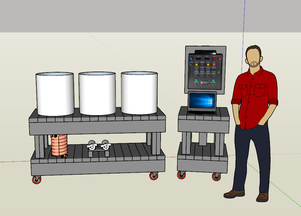 Brew Stand Design Unhooked.PNG
