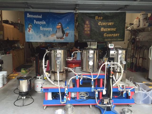 Brew Stand.jpg