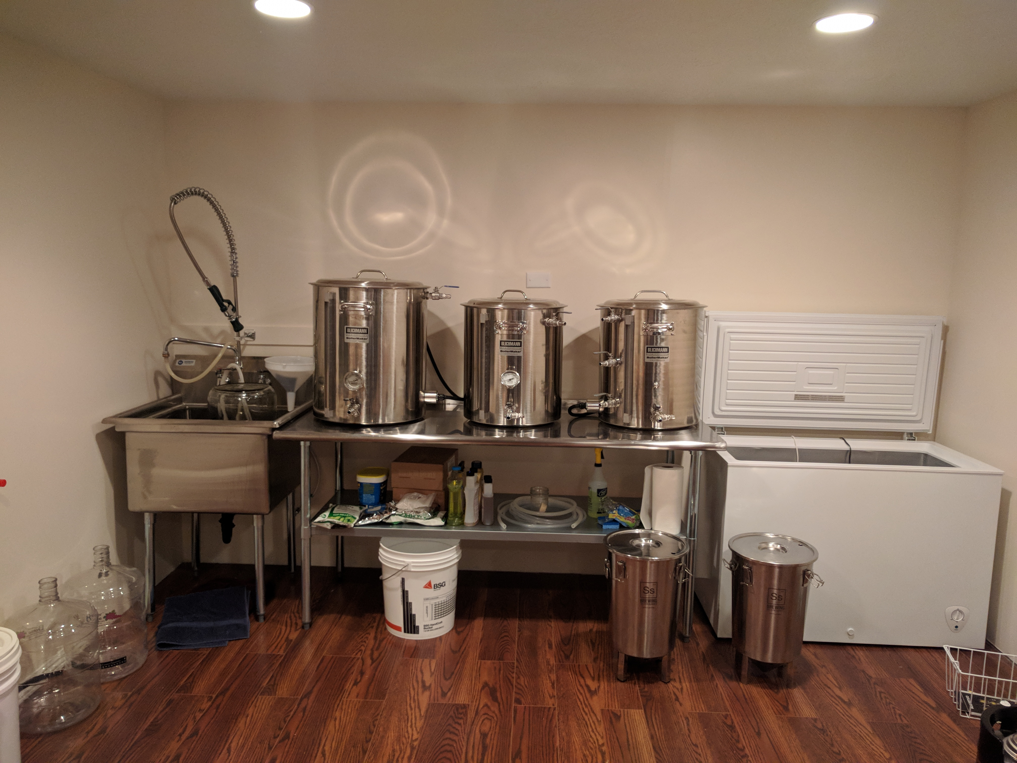 Brew table.jpg