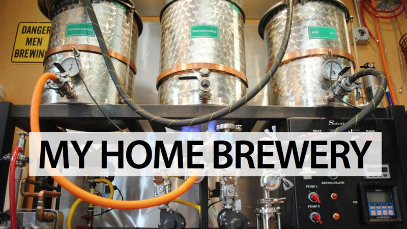 click image for larger version name breweryjpg views 1965 size 709. beautiful ideas. Home Design Ideas