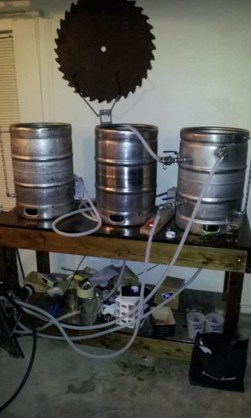Brewery Test Run.jpg