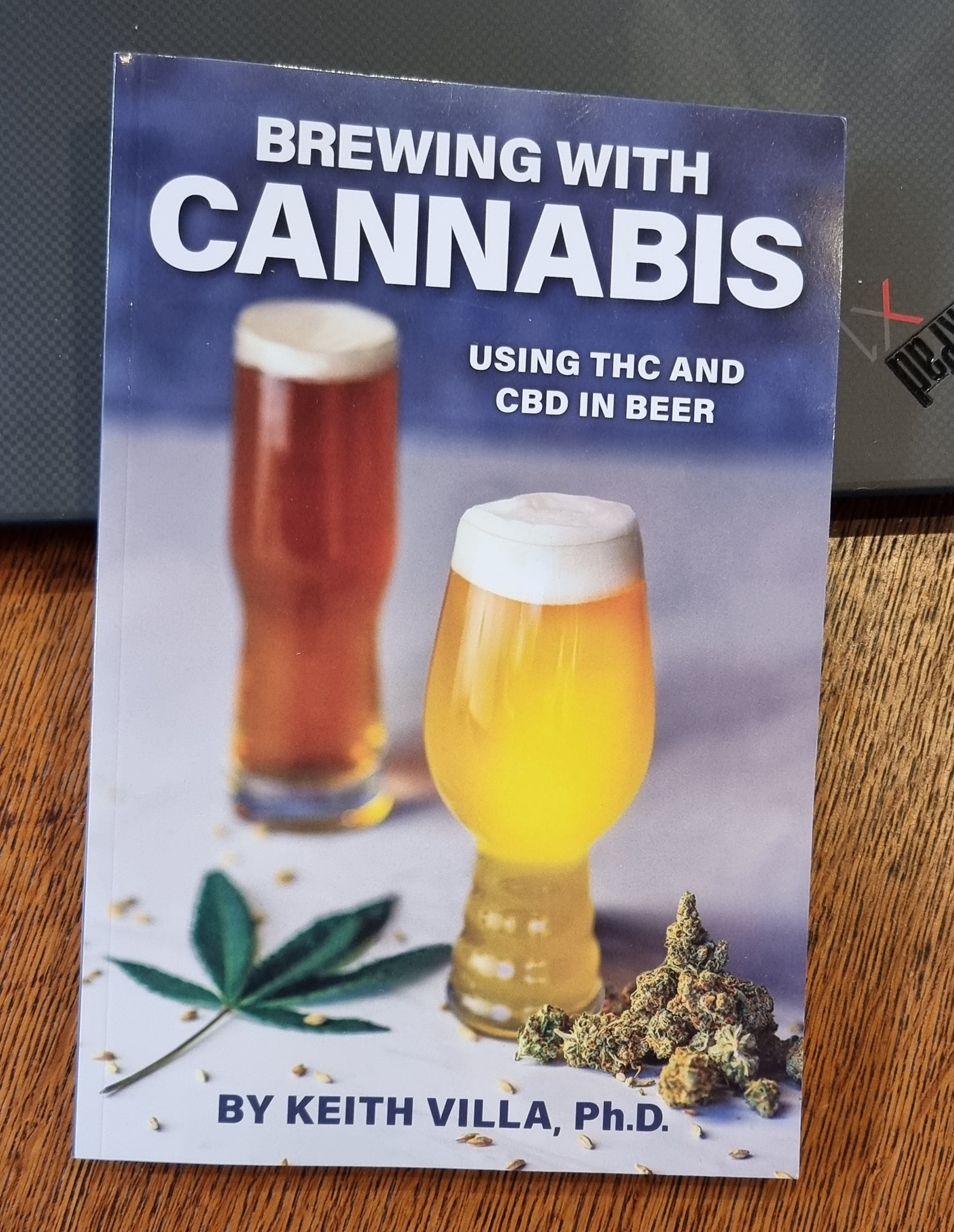 Brewing With Cannabis.jpg