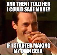 brewtosave.jpeg
