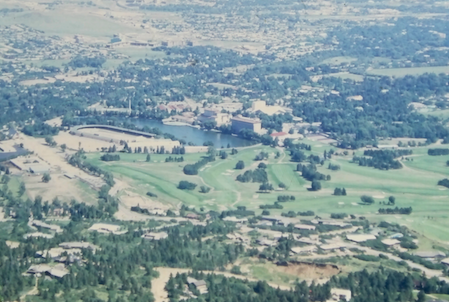 Broadmoor.png