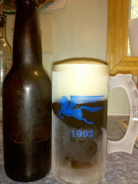 Brown Ale.jpg