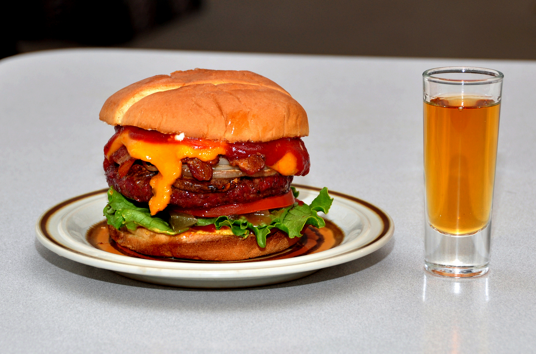 Burger_2.jpg