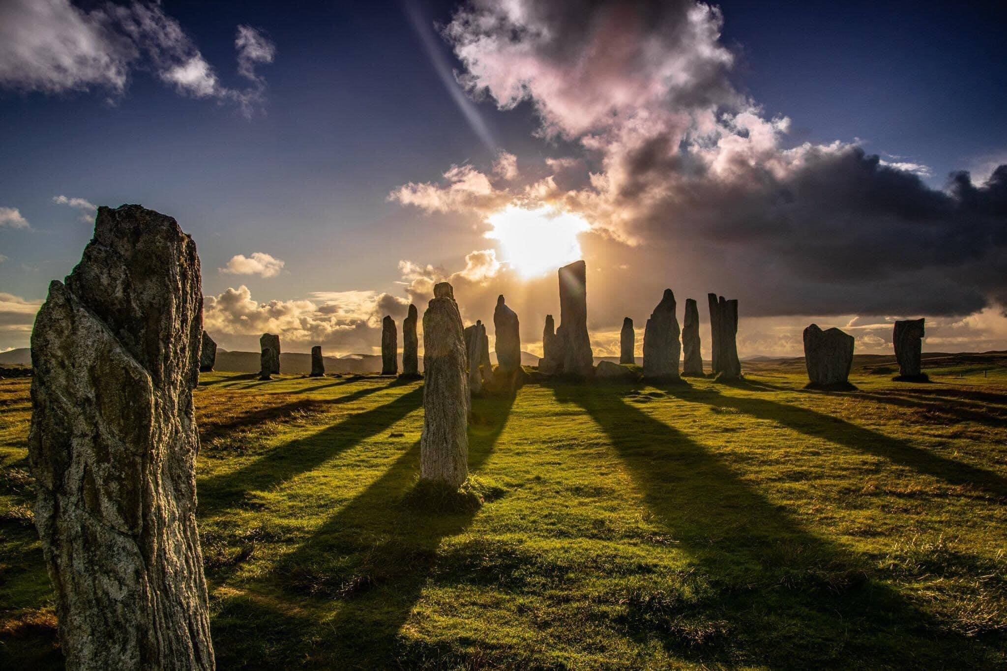 Callanish Stones Isle Of Lewis.jpg