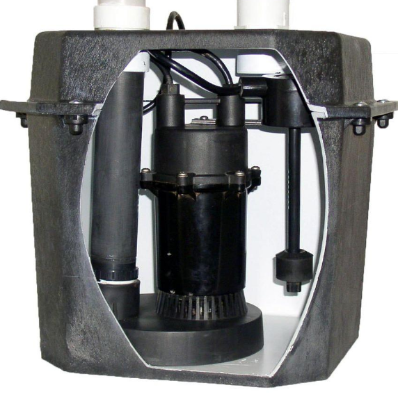 Anyone Use A Drain Pump For Their Wet Bar Homebrewtalk