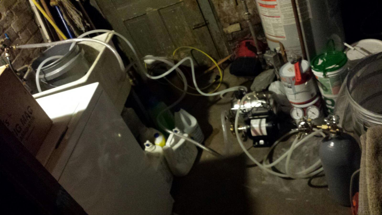 carbonator test.jpg