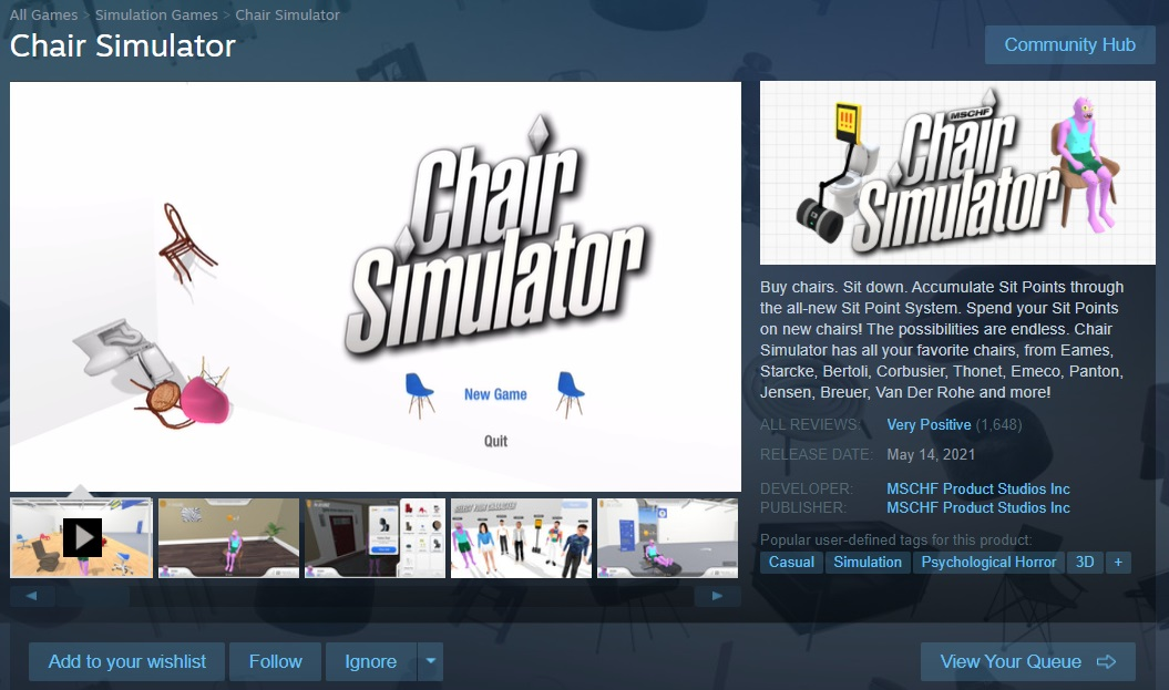 chair simulator.jpg