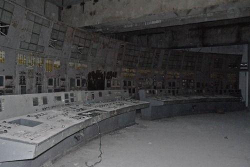 Chernobyl Control Room.jpg
