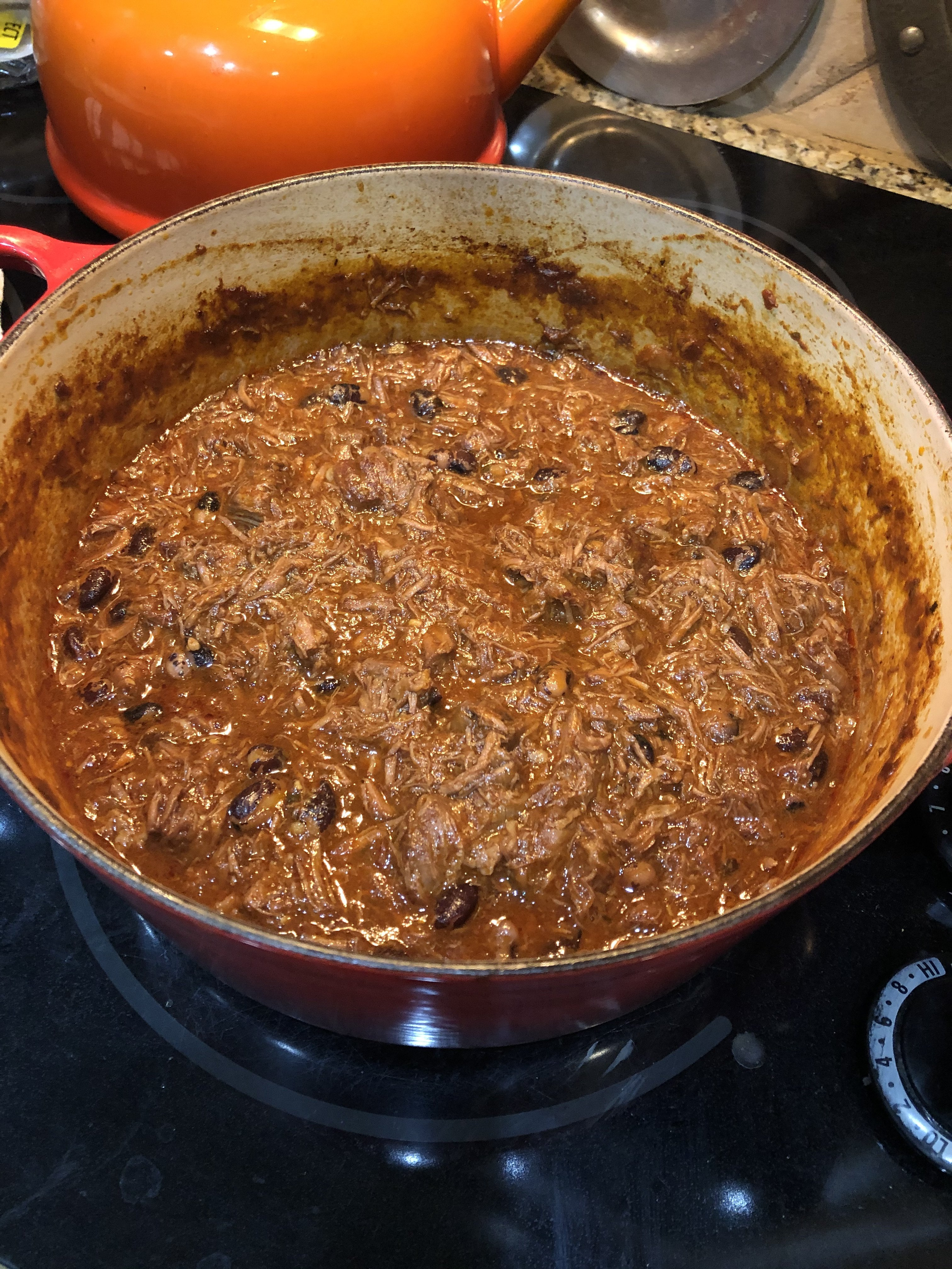 Chili with Vaquero Beans.jpg