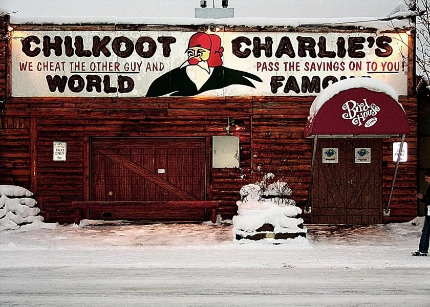 Chilkoot Charlie's.jpg