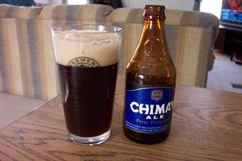 Chimay Blue.jpg