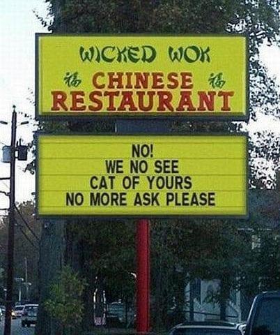 Chinese_Restaurant_Board-e1520870238579.jpg