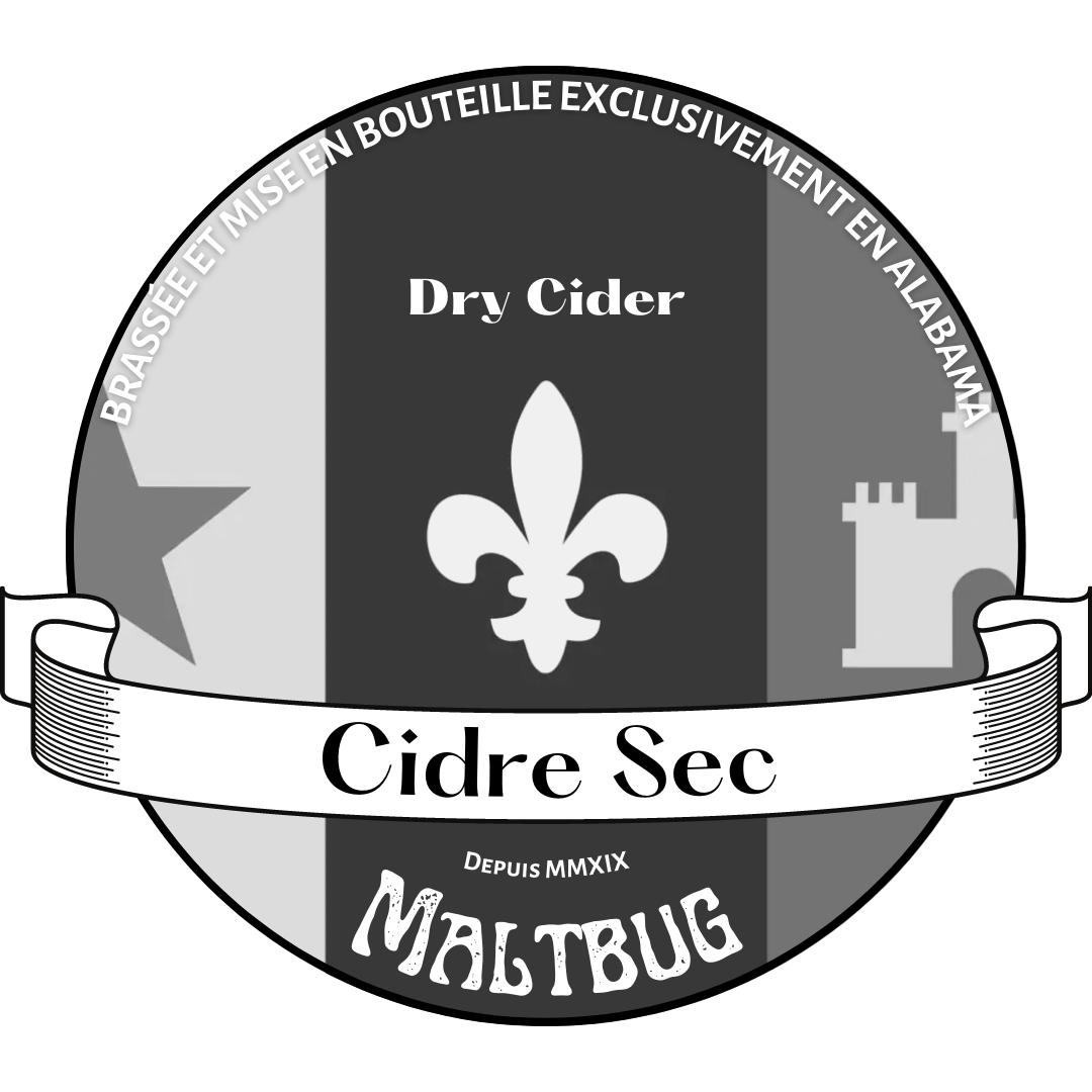 Cidre Sec.png