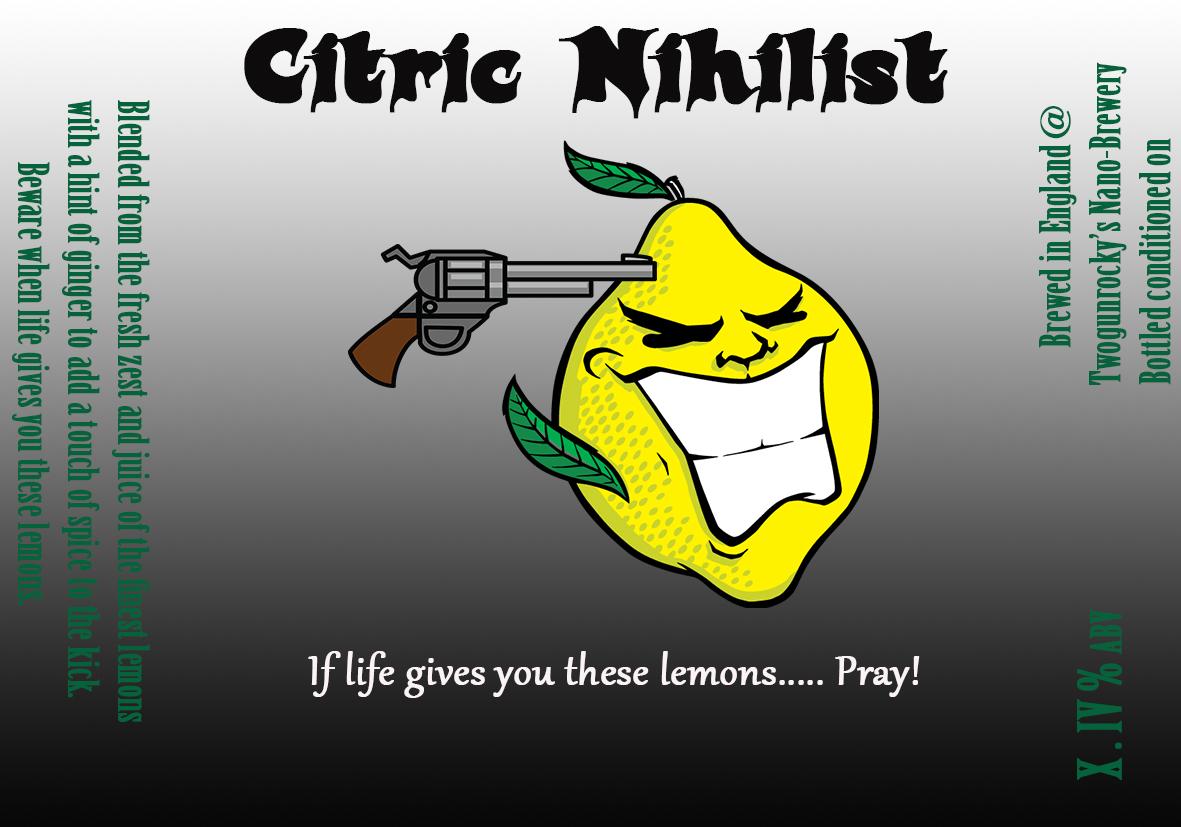 Citric Nihilist.jpg
