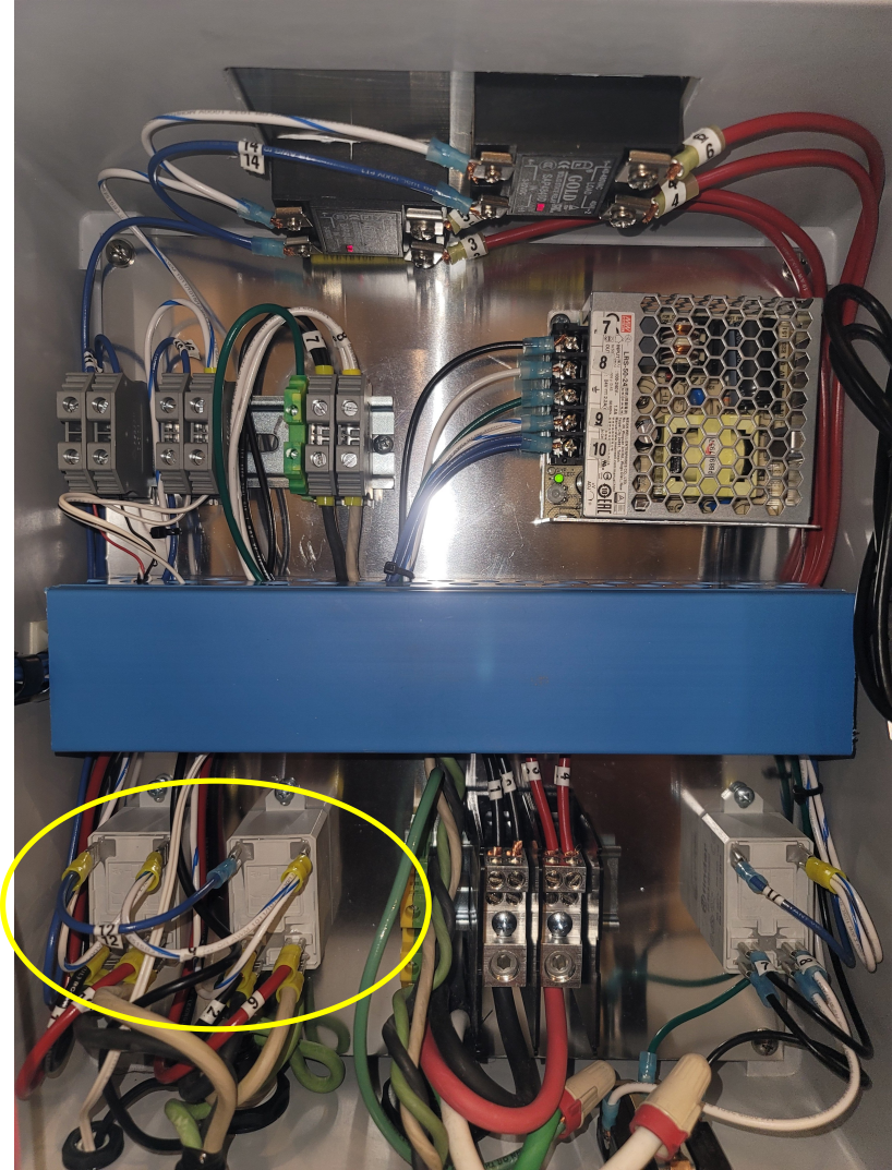 CO Brewing Systems Element Contactors.png