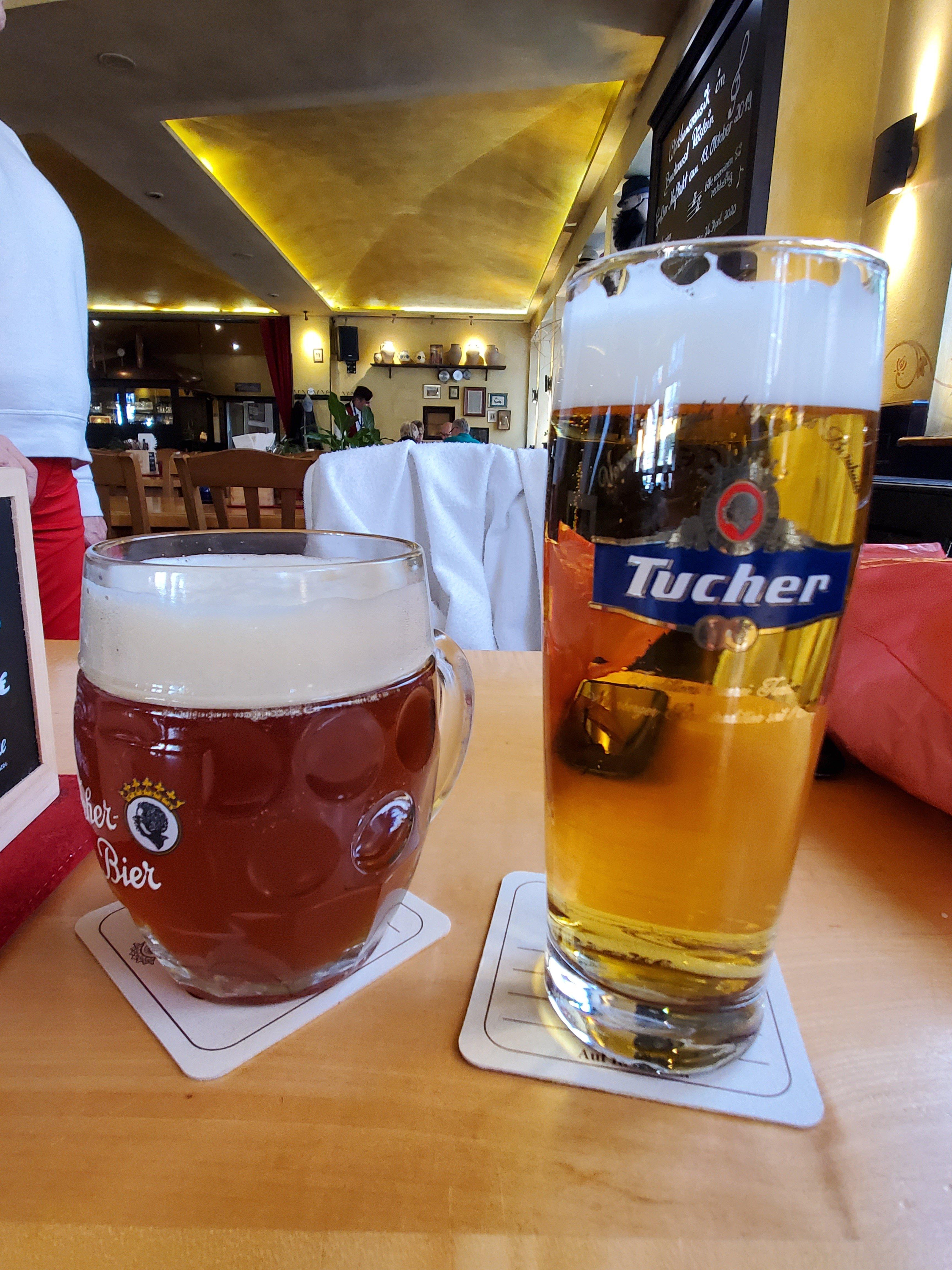 Cochem Tucher Pilsner.jpg