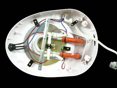 Mr coffee wiring diagram wiring diagram mr coffee heat plate sparge pump homebrewtalk com beer mr coffee bvmc kg5 wiring diagram mr coffee wiring diagram asfbconference2016 Images
