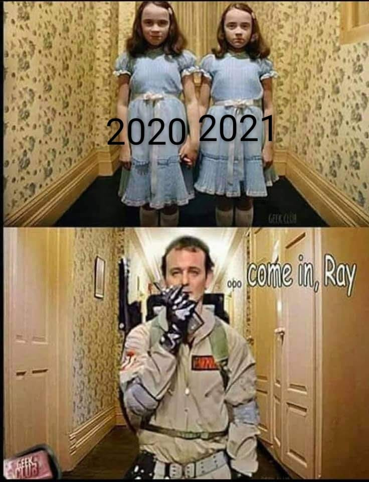 Come In Ray 2021.jpg