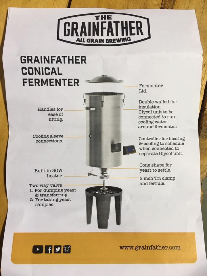 conical fermenter.jpg