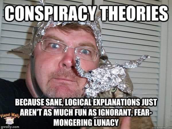 Conspiracy Theories.jpg