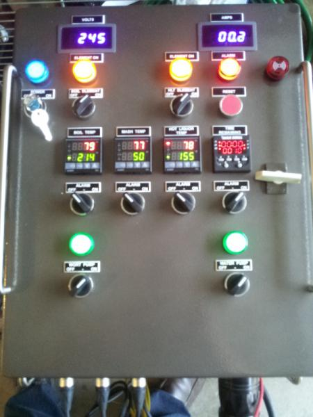 Control Panel Finished and Powered.jpg