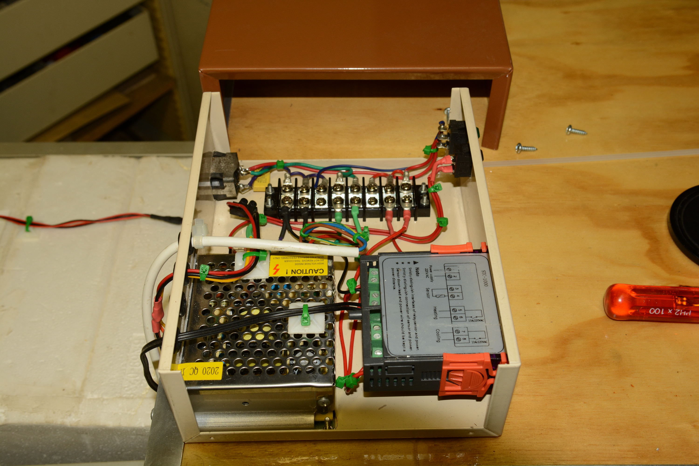controller_wiring_complete.jpg